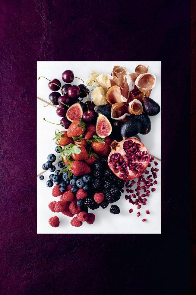 Cuvée-Rosé-Accords