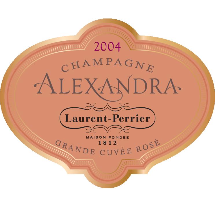 Cuvée Rosé Logo